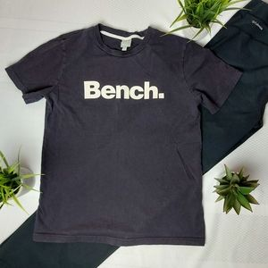 🌼3/$30 Bench Youth XL(14-16) Tee